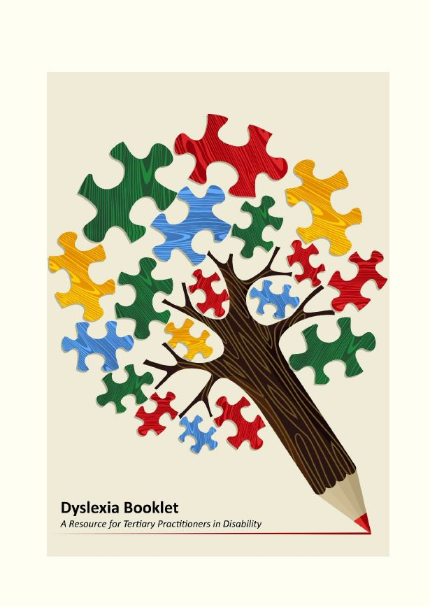 NDCO Dyslexia Resource Guide